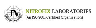Nitrofix Laboratories